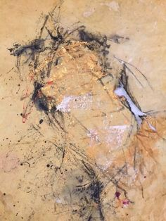 Jouke Kruijer is a hybrid professional: artist and management consultant. On this site you find his art and reflections on it. Artist Painting, Nudes, Collages, Reflection, Om, Mixed Media, Abstract Art, Management, Draw