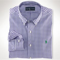 Welcome to our Ralph Lauren Outlet online store. Ralph Lauren Mens Long Sleeve Shirts rl0784 on Sale. Find the best price on Ralph Lauren Polo.