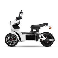 Performance Pignon Scooter 55 T Tout Terrain Véhicule Mini Moto Quad Pit Bike Chopper 49cc 50cc