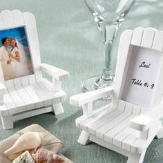 Beach Theme Bridal Shower Favors | The wedding favors, bridal shower favors and baby shower favors are ...