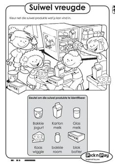 grade r worksheets life skills Life Skills Activities, Map Activities, Alphabet Activities, Preschool Activities, Worksheets For Grade 3, Free Worksheets, Afrikaans Language, Math Intervention, Preschool Learning