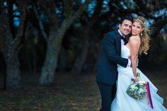 Bosque smapenzi.com penzi weddings bodas san miguel allende mexico