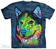 Siberian Front T-Shirt
