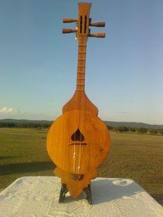 Novos instrumentos da minha coleção SUENG www.cenarios4u.com www.vozetnica.blogspot.com