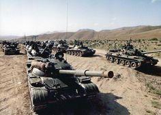 Quora T 62, Rare Historical Photos, Soviet Army, Soviet Union, Military Armor, Afghanistan War, War Photography, Korean War, Military Equipment