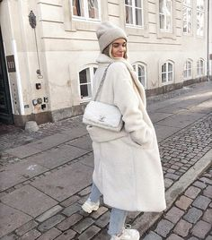 Fall Winter Outfits, Autumn Winter Fashion, Holiday Outfits, Fall Fashion, Style Casual, My Style, Fashion Outfits, Womens Fashion, Fashion Trends