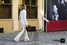 J'ai Perdu Ma Veste / Natalie Joos – Tbilisi  // #Fashion, #FashionBlog, #FashionBlogger, #Ootd, #OutfitOfTheDay, #StreetStyle, #Style