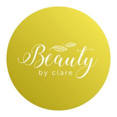 Feminine beauty logo for Beauty by Clare Papamoa. Branding and logo design by Case In Point Design Studio New Zealand.   #logodesigner # modernlogo #femininelogo #handdrawnlogo #beautylogo Business Branding, Logo Branding, Logos, Graphic Design Branding, Logo Design, Hand Drawn Logo, Beauty Logo, Showcase Design, Service Design
