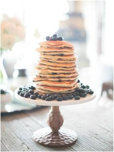 Sinclair & Moore pancake 7