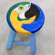 Arte do Brasil