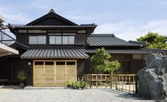 The site is located in Ukiha Yoshii town in southern Fukuoka prefecture. From Minoyama areas of the south side of the town rich water and wind, it is a magnificent[...]