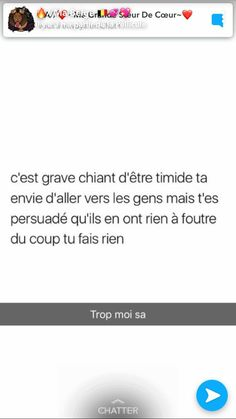 Lonely Girl Quotes, Fact Quotes, Life Quotes, Motivation Text, Realist Quotes, Low Mood, French Quotes, Stupid People, Some Words