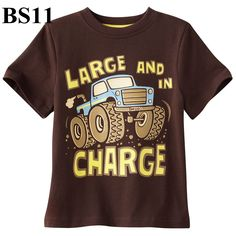 Retail 1 Pcs Brand 2014 new Blouse boys t shirt kids clothing 100%cotton childrens clothes Summer short tee Cartoon dinosaur-in T-Shirts from Apparel & Accessories on Aliexpress.com | Alibaba Group