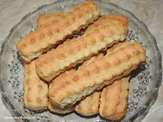 Unt, Biscuit, Deserts, Cakes, Baking, Buns, Sweets, Cake Makers, Kuchen