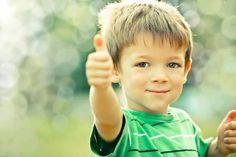 Adorei essa matéria que encontrei no site PopSugar e resolvi traduzir para dividir com as leitoras aqui do site! Vejam só que interessante:  Todo pai quer criar e educar um filho para que seja um adulto feliz –...