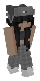 Top Minecraft Skins   NameMC Minecraft Character Skins, Top Minecraft Skins, Minecraft Characters, Dear Daughter