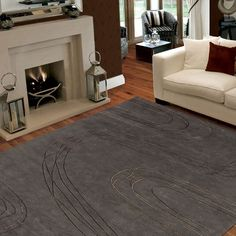 33 best large area rugs images large area rugs blue area rugs rh pinterest com