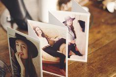 Wrangler Denim Spa Jeans - Girl in the Lens Booklet Design, Brochure Layout, Fashion Marketing, Girls Jeans, Editorial Design, Portfolio Design, Creative Inspiration, Lens, Web Design