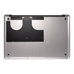 Bottom Case MacBook Pro 15-Inch MC721LL MC723LL MD318LL MD322LL
