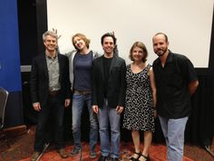 This past Sunday, I drove down to San Antonio to attend my first conference of the International Reading Association, where I appeared on a nonfiction panel consisting of Brian Floca, Meghan McCarthy, Marc Tyler Nobleman, Shana Corey, and me.