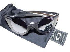 Oakley Subzero 0.3 , my favorite pair.