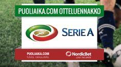 Puoliaika.com otteluennakko: 3 pikaennakkoa Serie A:sta   Serie A pyörähtää tänään käyntiin ja Puoliaika.comin toimutus tarttuu kolmeen otteluun nopealla katsauksella.  Chievo - Roma  Roma oli... http://puoliaika.com/puoliaika-com-otteluennakko-3-pikaennakkoa-serie-asta/ ( #perpa56 #perparimhetemaj #serieaennakot #serieavetovinkit)
