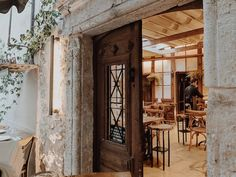 How to see the highlights of Heraklion in 24 hours; including the unmissable Palace of Knossos and where to find the most delicious custard pie ever. Crete Heraklion, Restaurant, Adventure, Heart, Travel, Viajes, Diner Restaurant, Destinations, Adventure Movies