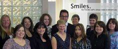 Arlington Heights OBGYN - Woman Care Arlington Heights IL - Obstetrics Gynecology