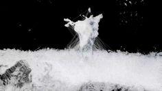 Sirens by RYOICHI KUROKAWA