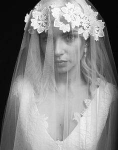 Rime Arodaky 2015 robe de mariee Jill - La Fiancee du Panda Blog Mariage et Lifestyle-1