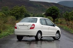India Rental Cars is serving thousands of tourists around the country with their affordable car rental services from past many years. Further, it is committed to provide quality car hire services hence become one of the widely opted transport hire companies in across the market.  Read more - http://www.exactrelease.org/india-rental-cars-ensures-to-o-link-960666.html