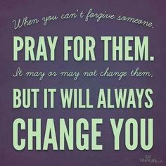 76 Best Prayers images in 2013   My prayer, Prayer quotes