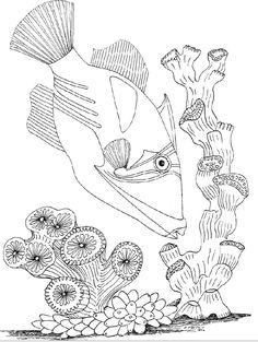 119 best under the sea images sea turtles turtles drawings Indain Ocean underwater coloring page sea animals coloring pages fresh underwater for your free colouring with underwater sea coloring pages
