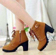 Calzado femenino Lour_95