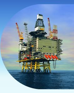 Waverley Brownall provide a range of stainless steel tube fittings, valves, flanges and gas release flaps . Oil Rig Jobs, Oil Platform, Oil Refinery, Drilling Rig, Oil Industry, Stainless Steel Tubing, Crude Oil, Tug Boats, Oil And Gas