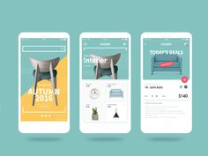 home design shop by imeeil