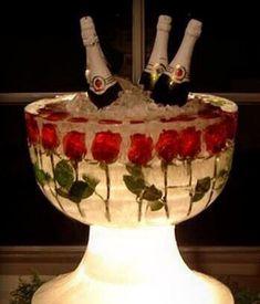 Ti piace fare le sorprese? Abbiamo una proposta per te #champagne ordina su #justdrinkmilano fai la sera può bello con NOI #luxury #lunedi #justdrink #milano #milanolife #milanocity #alcolici #alcolicimilano #navigli #navigliogrande #bevande #bar #consegnaalcolici #consegnadomicilio