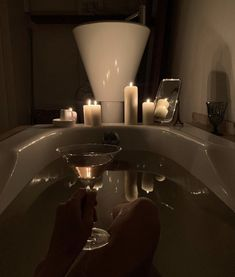 Gold Aesthetic, Classy Aesthetic, My Vibe, Spa Day, Dream Life, Aesthetic Pictures, No Time For Me, Aesthetic Wallpapers, Night Life
