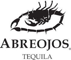 Sipping off the Cuff: Abreojos Tequila Blanco - Tequila Aficionado
