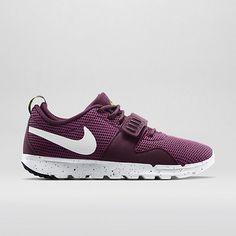 Nike Trainerendor Zapatillas - Hombre