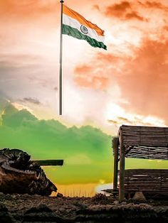 26 January Happy Republic Day 2020 Background Download Hd Background Download, Banner Background Images, Background Images For Editing, Background Templates, Indian River Map, Happy Republic Day Wallpaper, Independence Day Images Download, Indian Flag Images, Photoshop Me