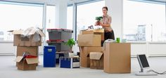 If you searching a warehouse in Qatar with a lot of storage space, Contact North Ocean. We are best providers of the warehouse for rent in Dubai at fair prices.