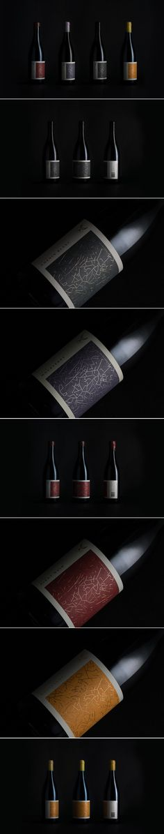 Sip In Style With The Wine Thief — The Dieline | Packaging & Branding Design & Innovation News