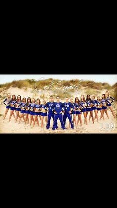 California Allstars Smoed world champions my favorite cheer team Dance Team Pictures, Cheer Team Pictures, Cheer Picture Poses, Squad Pictures, Cheer Poses, Cheer Coaches, Cheer Stunts, Cheer Dance, Cheers Photo
