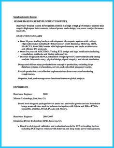 Say no to smoking essay report sample