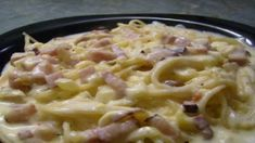 Recepty Archives - Page 14 of 50 - Pasta Recipes, Real Food Recipes, Cooking Recipes, Healthy Recipes, Czech Recipes, Ethnic Recipes, Cold Meals, Food 52, Easy Cooking
