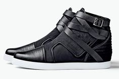 futuristic-sneakers-00.jpg 600 × 399 pixels