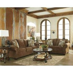 Nice Appliances, Furniture, Mattresses In Cassville, Chanute And Columbus MO | Westco  Home Furnishings