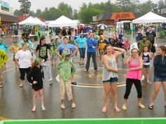 Lakes Area Latest: Longville Turtle Race http://www.lakesarealatest.com/2014/06/longville-turtle-race.html