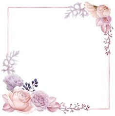 [New] The Best Home Decor Today (with Pictures) - These are the 10 best home decor today. According to home decor experts, the 10 all-time best home. Flower Backgrounds, Wallpaper Backgrounds, Iphone Wallpaper, Wedding Cards, Wedding Invitations, Molduras Vintage, Invitation Background, Image Clipart, Frame Template